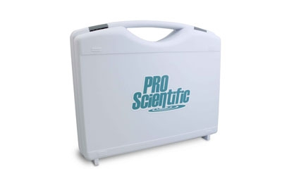 Standard Micro-Homogenizer Package by PRO Scientific, Inc. thumbnail
