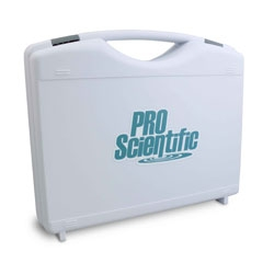 Standard MaX-Homogenizer Package by PRO Scientific, Inc. thumbnail