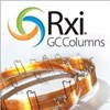 MXT®-Biodiesel TG Columns by Restek Corp. related product thumbnail