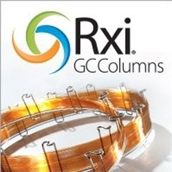 Rxi®-5Sil MS (Fused Silica) Columns by Restek Corp. product image