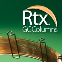 Rtx®-1 Columns by Restek Corp. product image