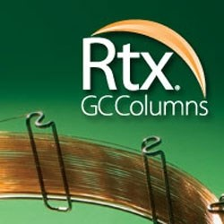 Rtx-Wax Columns by Restek Corp. product image