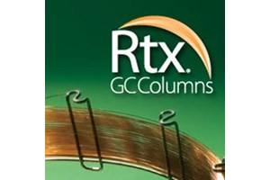 Rtx®-BAC Plus 1 Columns (fused silica)