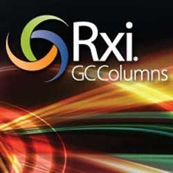 Rxi®-17 (Fused Silica) GC columns by Restek Corp. product image