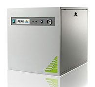 Genius 1023 Nitrogen Generator by Peak Scientific Instruments product image