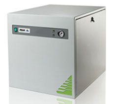 Genius 1053 Nitrogen Generator by Peak Scientific Instruments thumbnail