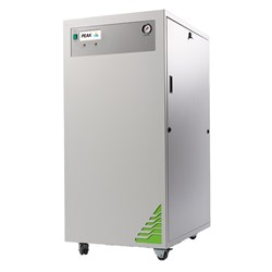 Genius 3010 Nitrogen Generator by Peak Scientific Instruments product image