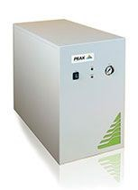 Genius N418LA Nitrogen Generator by Peak Scientific Instruments product image