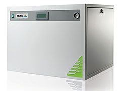Genius NM3G Nitrogen Generator by Peak Scientific Instruments product image