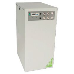 Genius 3030 Nitrogen Generator by Peak Scientific Instruments thumbnail