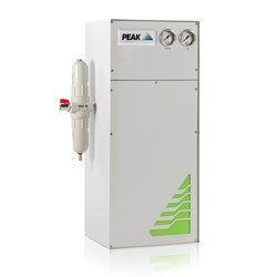 Infinity 50 Series Nitrogen Generator by Peak Scientific Instruments product image
