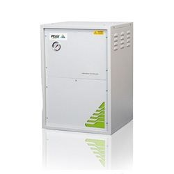 NG Range UHP Nitrogen Generators by Peak Scientific Instruments product image
