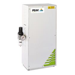 AD Range Air Dryers by Peak Scientific Instruments thumbnail