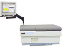 Tri-Carb 2810TR Liquid Scintillation by PerkinElmer, Inc.  product image