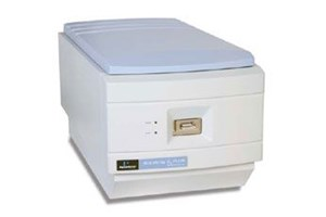 ScanArray GX PLUS Microarray Scanner