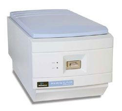 ScanArray GX PLUS Microarray Scanner by PerkinElmer, Inc.  product image