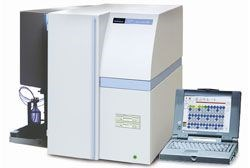 MicroBeta TriLux by PerkinElmer, Inc.  product image
