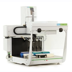 NGS Express™ Workstation by PerkinElmer, Inc.  product image