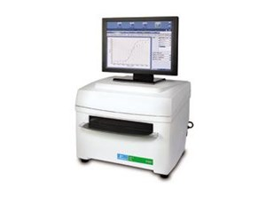 EnSpire™ Multimode Plate Reader