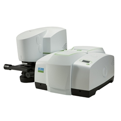 Spotlight 400 FTIR Imaging System by PerkinElmer, Inc.  thumbnail
