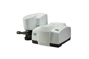 Spotlight 400 FTIR Imaging System