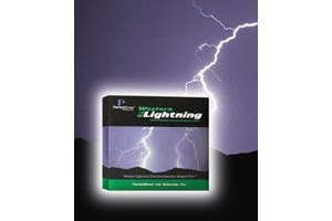 Western Lightning Chemiluminescence Reagent Plus
