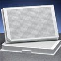 AlphaPlate Light Gray Microplates