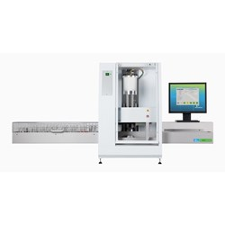 chemagic MSM I by PerkinElmer, Inc.  product image
