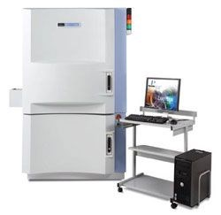 LumiLux® CS Cellular Luminescence Platform by PerkinElmer, Inc.  product image