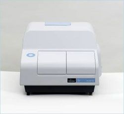 VICTOR™ X Multilabel Plate Reader by PerkinElmer, Inc.  thumbnail