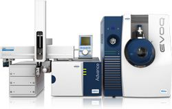 EVOQ LC/MS/MS System by Bruker CAM thumbnail