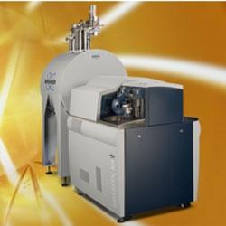 solariX MRMS System by Bruker Daltonics product thumbnail