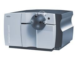 amaZon speed by Bruker Daltonics product image
