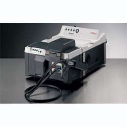 Antaris™ II MDS FT-NIR Analyzer by Thermo Fisher Scientific product image