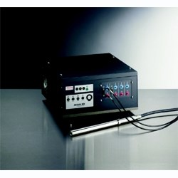 Antaris™ MX FT-NIR Process Analyzer by Thermo Fisher Scientific product image