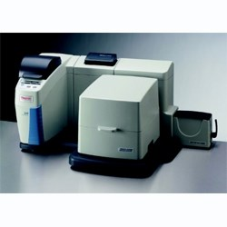 DXR™ SmartRaman Spectrometer by Thermo Fisher Scientific product image