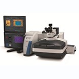 Thermo Scientific DXR™xi Raman Imaging Microscope
