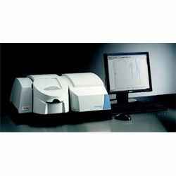 Evolution™ 300 UV-Vis Spectrophotometer by Thermo Fisher Scientific product image