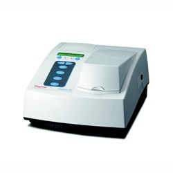 Factors affecting spectrophotometer reading
