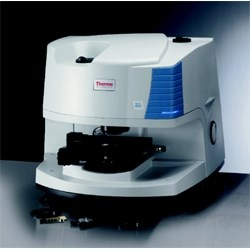 Nicolet™ iN10 Infrared Microscope by Thermo Fisher Scientific product image