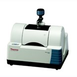 Nicolet™ iS5 FT-IR Spectrometer