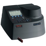Orion™ AquaMate 7000 Vis Spectrophotometer