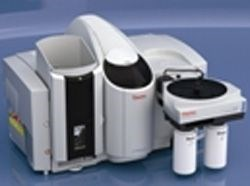 Thermo Scientific iCE 3500 by Thermo Fisher Scientific product image