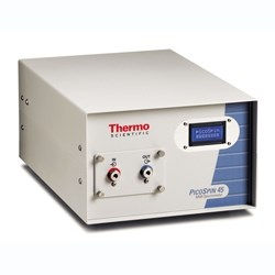picoSpin™ NMR 45 Spectrometer by Thermo Fisher Scientific product image