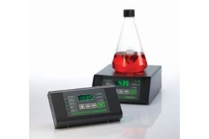 Remote Control for Magnetic Stirrers