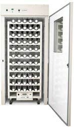 VAC Roll-In Incubator by WHEATON product image