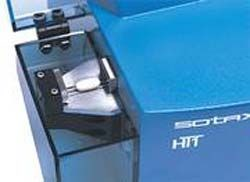 Tablet Hardness Testers by SOTAX AG product image
