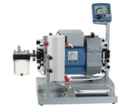 Chemistry Pumping Units PC 3010 VARIO by VACUUBRAND GMBH + CO KG product image