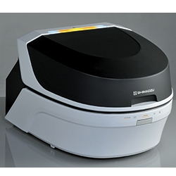 EDX-7000/8000 Energy Dispersive X-ray Fluorescence Spectrometers by Shimadzu Scientific Instruments Inc. thumbnail