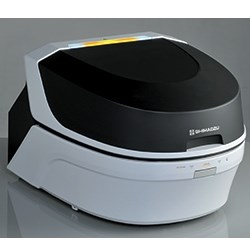 EDX-7000/8000 Energy Dispersive X-ray Fluorescence Spectrometers by Shimadzu Scientific Instruments Inc. product image